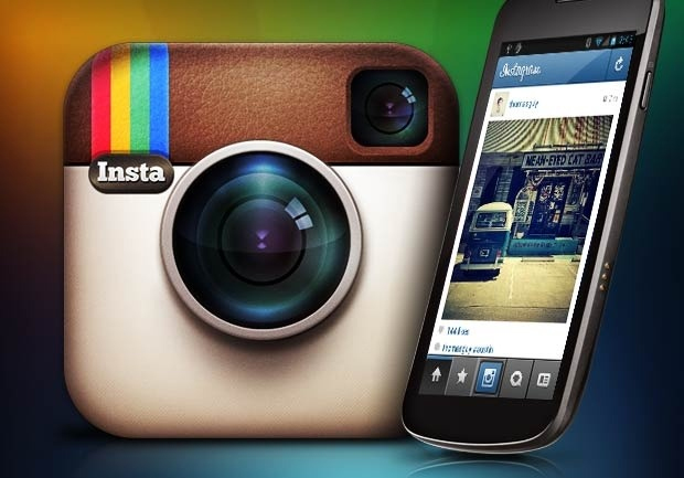 Tire suas dúvidas sobre o Instagram (Foto: Reprodução)
