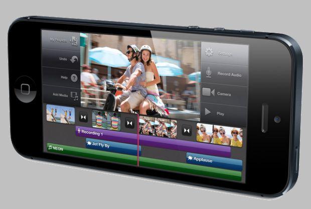 Sucessor do iPhone pode ser anunciado em junho (Foto:  Divulgação/Apple)
