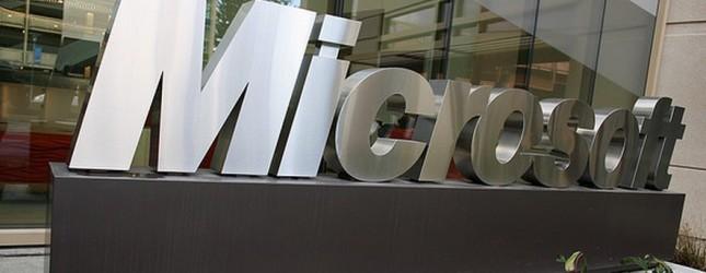 A empresa antecipou o lançamento de seu rastreador de patentes (Foto: Reprodução/ The Next Web)