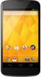 Nexus 4 (Foto: Divulgação)