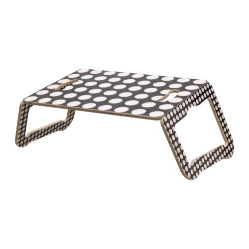 O modelo mais caro do Brada, que custa US$ 10 - (Foto: Divulgação/ IKEA)