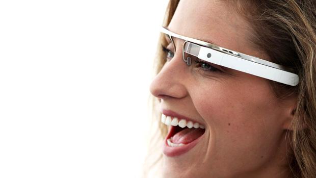 Glass deve ser lançado até 2014 (Foto: Divulgação)