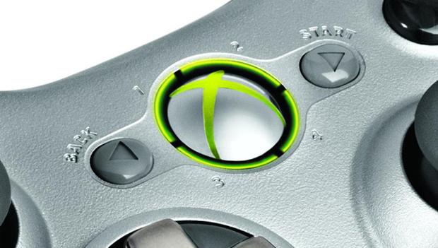 O sucessor do Xbox 360 deve mesmo exigir conexão permanente à internet (Foto: Divulgação) (Foto: O sucessor do Xbox 360 deve mesmo exigir conexão permanente à internet (Foto: Divulgação))
