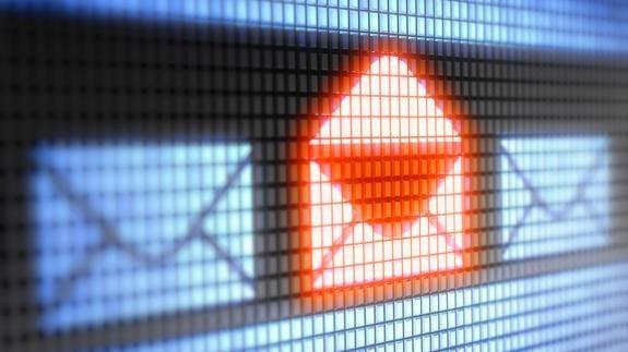 Pastas facilitam ainda mais a leitura de emails na caixa de entrada do seu Gmail (Foto: Reprodução)