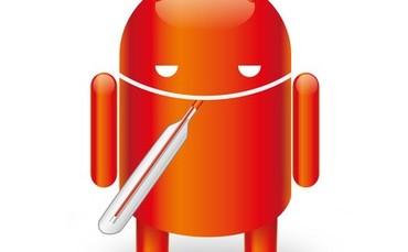 Mais de 10% dos apps na Google Play são malware que afetam seu android (Foto: Reprodução/ Google Blog)