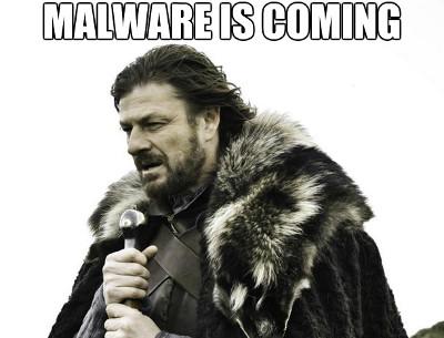 Malware ameaça usuários que baixam conteúdo ilegal (Foto: Reprodução/PC Mag) (Foto: Malware ameaça usuários que baixam conteúdo ilegal (Foto: Reprodução/PC Mag))