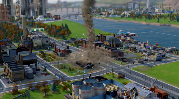 house of worship simcity how to build