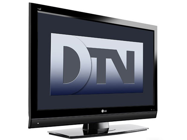 Implatanção final da TV Digital foi adiada e 4G também (Foto: Divulgação)