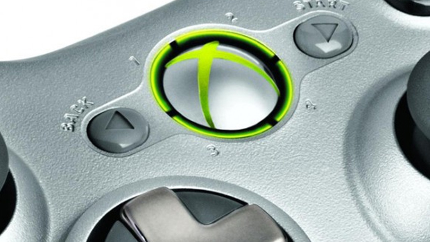 Xbox720_coluna (Foto: Divulgação)