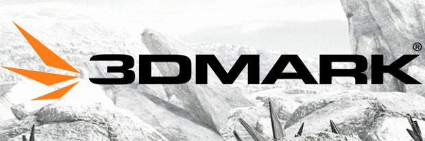 3DMAX mede o desempenho da placa gráfica de seu PC (Foto: Divulgação)