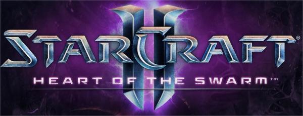HQ conta em 10 páginas os acontecimentos que antecedem StarCraft 2: Heart of Swarm (Foto: Reprodução/ Blizzard)