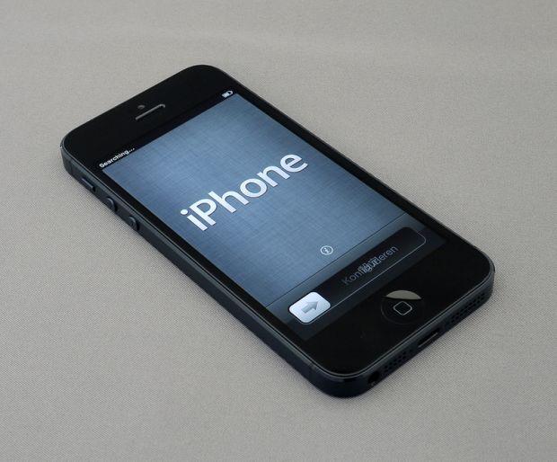Como fazer o iPhone durar anos e não alguns meses? (Foto: Reprodução/Flickr/Creative Commons) (Foto: Como fazer o iPhone durar anos e não alguns meses? (Foto: Reprodução/Flickr/Creative Commons))