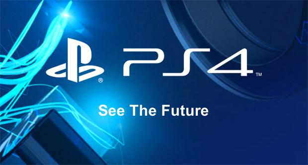 Preço do PS4 deve ser atrativo para o público, diz Sony (Foto: Divulgação)
