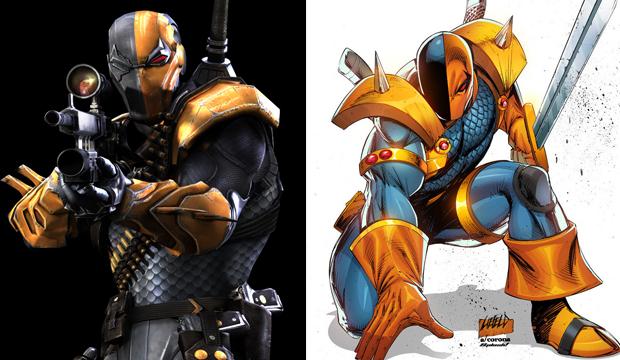 O Exterminador é um assassino profissioal (Foto: Divulgação) (Foto: O Exterminador é um assassino profissioal (Foto: Divulgação))