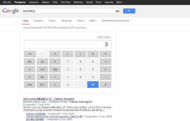 Calculadora do Google (620x396)