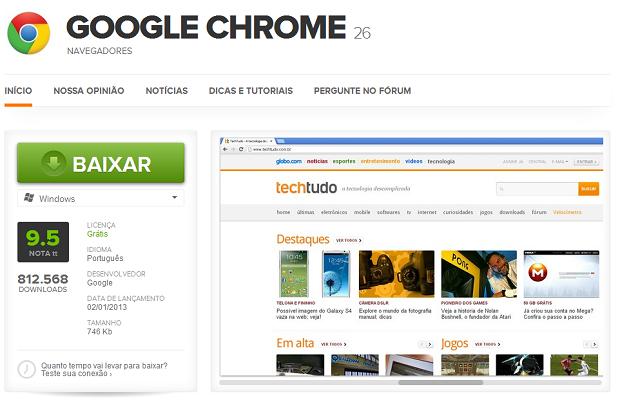 Como atualizar o Internet Explorer para a versão 10 ...