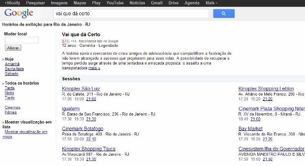 Google movies (620x337)