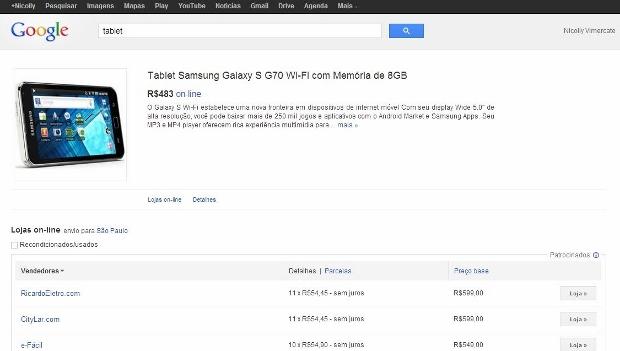 Google Shopping  (620x351)