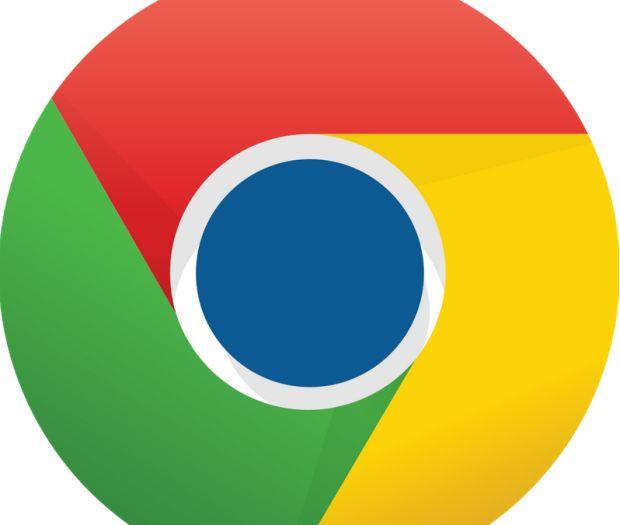 Navegador Google Chrome passará por mudanças (Foto: Divulgação/Wikimedia Commons)