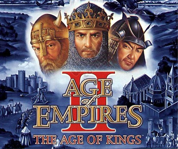 Age of Empires II é um dos maiores jogos de estratégia da Microsoft (Foto: Divulgação/Microsoft)