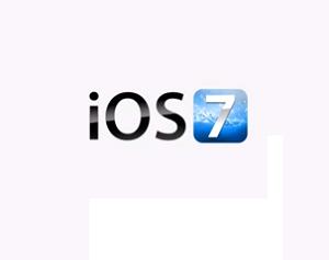 Conceito do iOS 7 tem uma variedade de mudanças visuais (Foto: Reprodução/YouTube)