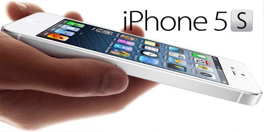 iPhone 5S terá sensor de impressões digitais dentre suas inovações (Foto: Reprodução/rumonet.pt)