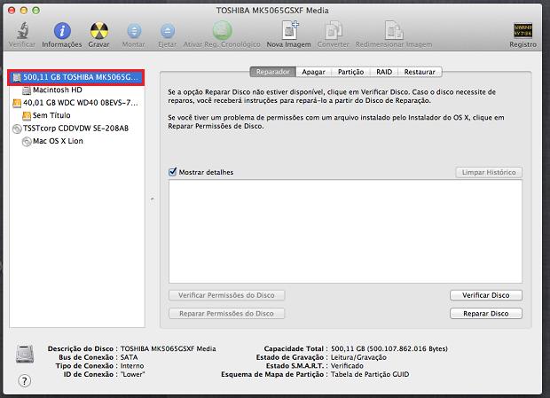 mac01.png