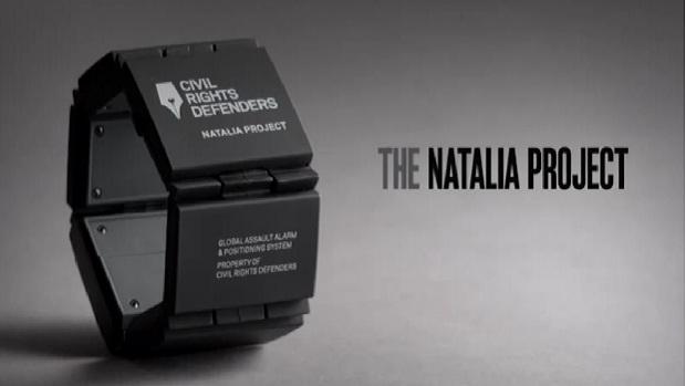 Project Natalia