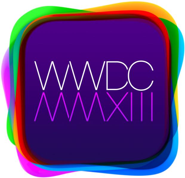 WWDC 2013 apresentará o iOS 7 e o OS X 10.9 (Foto: Divulgação/Apple)