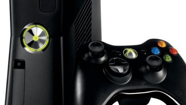Aos poucos descobrimos novos detalhes sobre o sucessor do Xbox 360 (Foto: Divulgação)