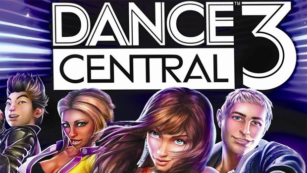 Dance Central 3 é um dos melhores jogos de dança já produzidos. (Foto: Divulgação)