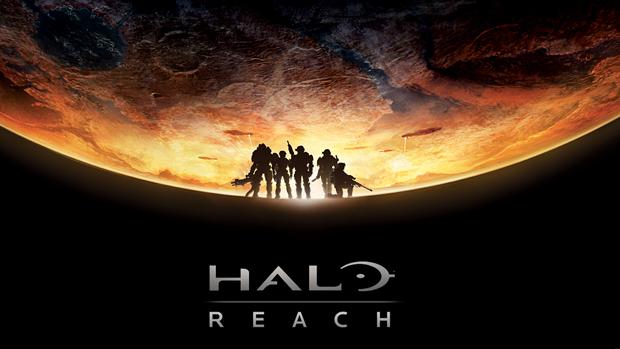 Halo é uma das principais franquias disponíveis para Xbox 360. (Foto: Divulgação)