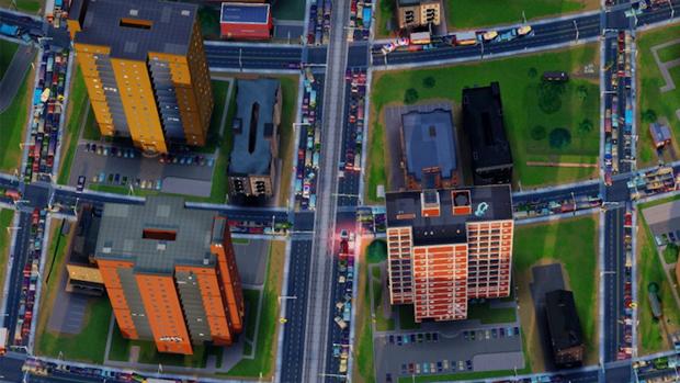 Atualização 2.0 de SimCity resolve alguns problemas, mas cria outros novos (Foto: Kotaku)