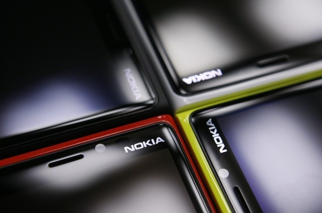 7330-nokia-lumia-phones (Foto: 7330-nokia-lumia-phones)