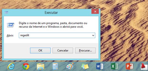 Aprenda a verificar arquivos no menu de contexto com o Windows Defender Captura-de-tela-39