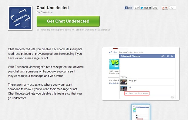 onlanka chat undetected