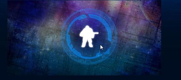 Comandos básicos em Star Craft 2 (Foto: Divulgação) (Foto: Comandos básicos em Star Craft 2 (Foto: Divulgação))