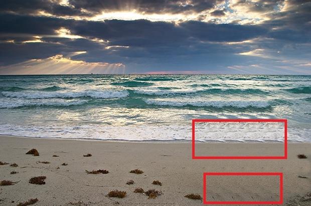 Repetição de padrões de imagem (Foto: Reprodução/ Raquel Freire)