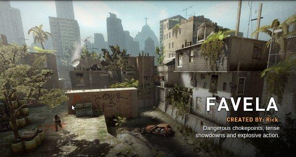 mapa_favela_csgo_600