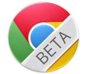 Chrome voltou a usar layout tradicional na tab page (Foto: Reprodução/TechCrunch) (Foto: Chrome voltou a usar layout tradicional na tab page (Foto: Reprodução/TechCrunch))