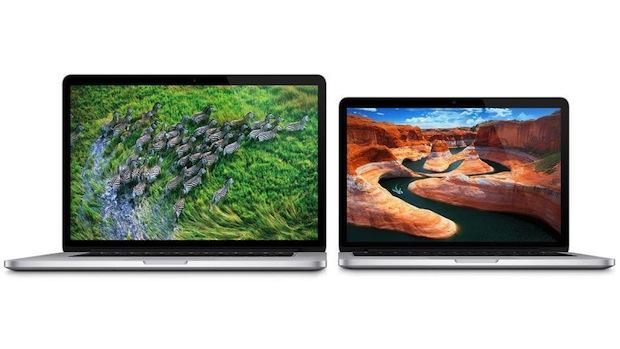 O MacBook campeão (Foto: Reprodução/mashable.com)