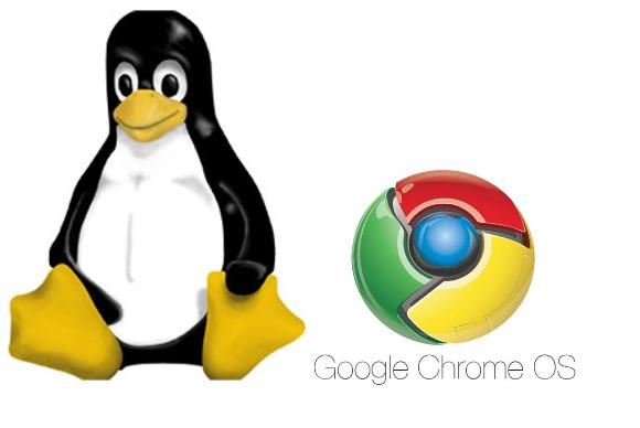 Linux agora é compatível com Chromebooks (foto: reprodução/pcworld)