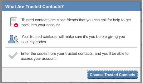 trusted_contacts_facebook
