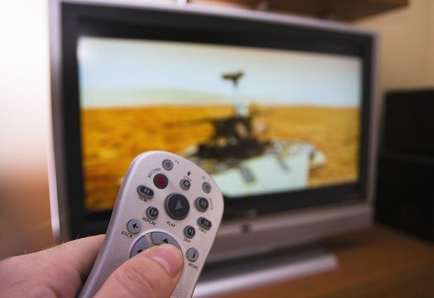Serviço de TV a cabo representa grande fatia da população que possui televisão por assinatura em casa (Foto: Reprodução)
