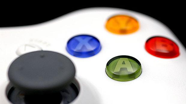 Novos rumores revelam detalhes do Xbox 720 antes de sua revelação oficial em 21 de maio (Foto: Gematsu)