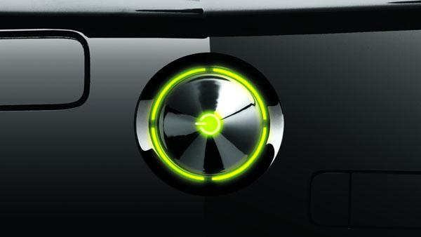 O sucessor do Xbox 360, afinal, não deve exigir conexão permanente (Foto: Divulgação) (Foto: O sucessor do Xbox 360, afinal, não deve exigir conexão permanente (Foto: Divulgação))