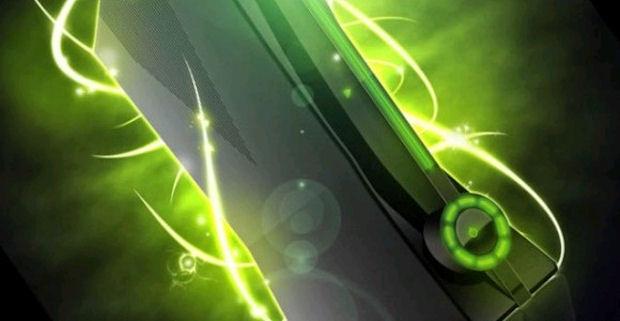 Novo rumor levanta novamente a questão sobre o nome do novo Xbox (Foto: Reprodução/ VGRepublic)