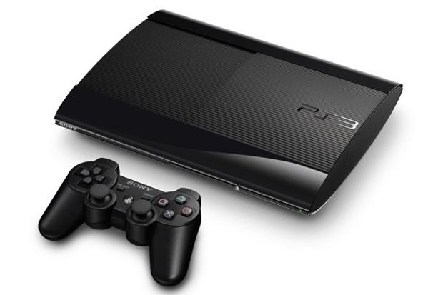 PS3 brasileiro ainda é o console mais caro do país (Foto: Divulgação)