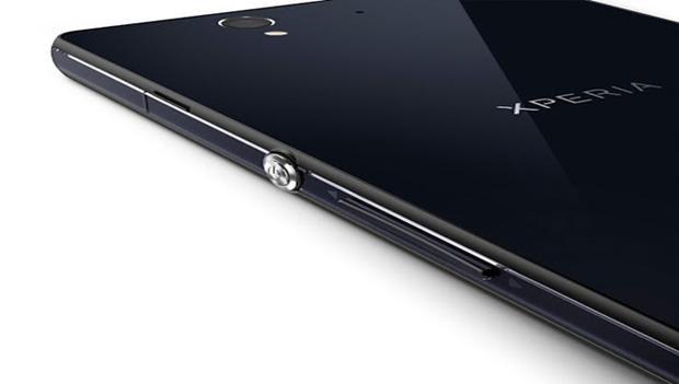 Xperia i1, sucessor do Xperia ZQ, pode ter câmera de 20 megapixels (Foto: Reprodução/High Tech Review)