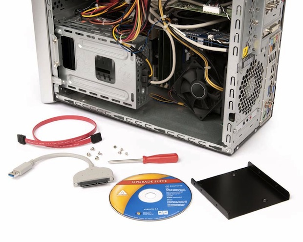 1. old pc (Foto: 1. old pc)